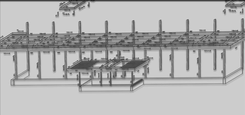 Roadrunner Fabrication – Metal Fabrication | Rolling